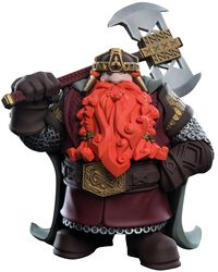 Gimli (Mini Epics)