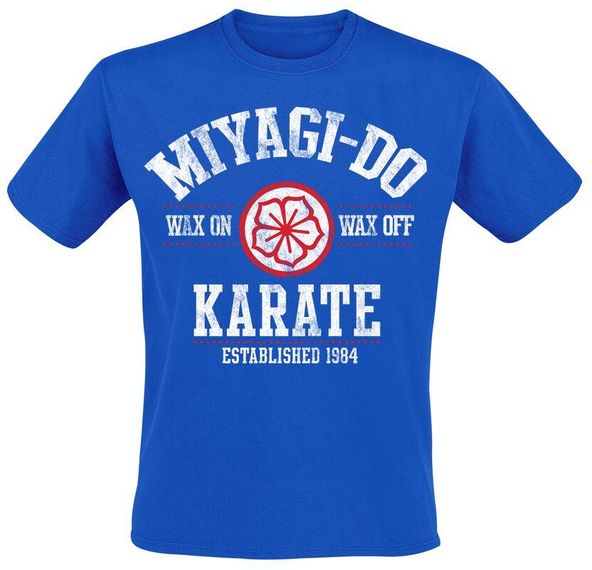 Miyagi-Do Karate