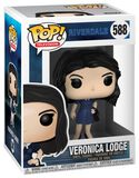 Veronica Lodge Vinyl Figure 588