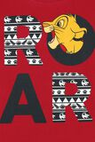 Simba - Roar