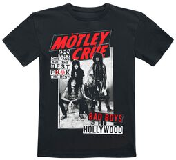 Mötley Crüe Fans