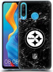 Pittsburgh Steelers - Huawei