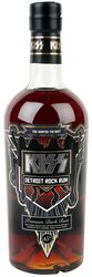 Detroit Rock Rum