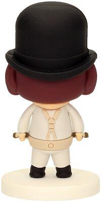 Clockwork Orange Alex Delarge (Pokis Figur)