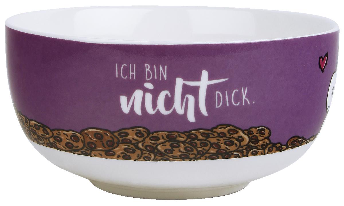 Image of Pummeleinhorn Kekse Frühstücksset Standard