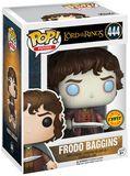 Frodo Baggins (Chase Edition möglich) Vinyl Figure 444
