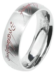 Limited Edition - Der Eine Ring