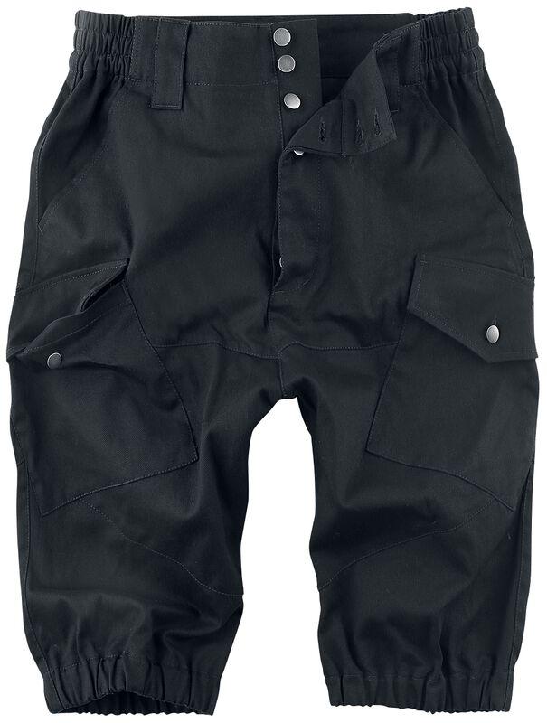 Viking Short