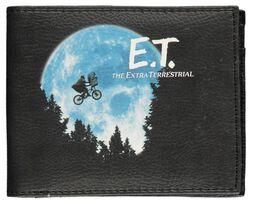E.T. - Der Ausserirdische Phone Home