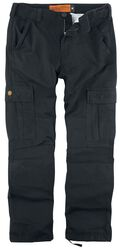 Caine Ripstop Cargo Pants
