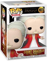 Bram Stoker's Dracula Dracula (Chase Edition möglich) Vinyl Figur 1073