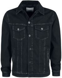 Adam Denim Jacket