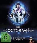 Vierter Doktor - Die Rache der Cybermen