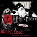 Mainliner (Wreckage from the past)