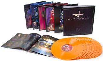 Eras - Vinyl Collection Part IV