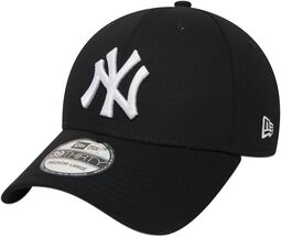 MLB - 39THIRTY New York Yankees