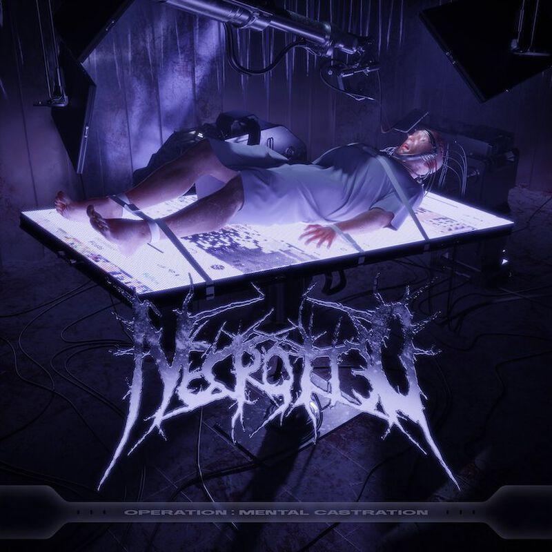 Operation: Mental castration