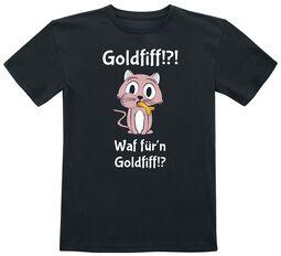 Goldfiff!?!