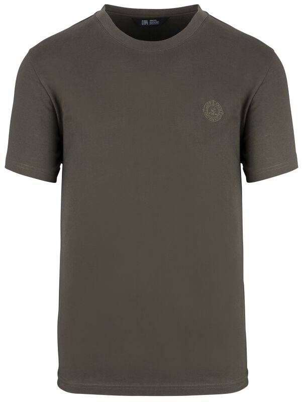 DMWU Basic T-Shirt