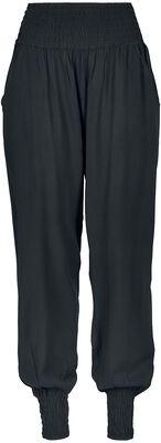 Ladies Sarong Pants