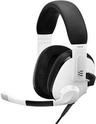 EPOS – H3 Headset