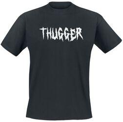 Thugger Childrose