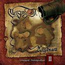 Allgebraeu (Nostalgiealbum II)