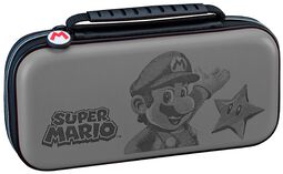 Travel Case (Nintendo Switch / Switch Lite)