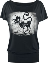 Can You Read My Mind