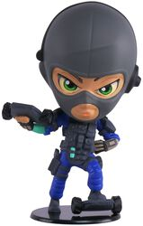 Siege - Six Collection - Twitch Chibi Figur