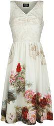 Summer Loving Swing Dress