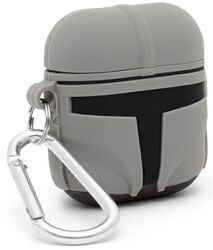 AirPods Case - The Mandalorian