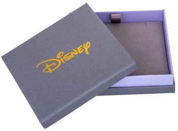 Disney by Couture Kingdom - Esel Eeyore
