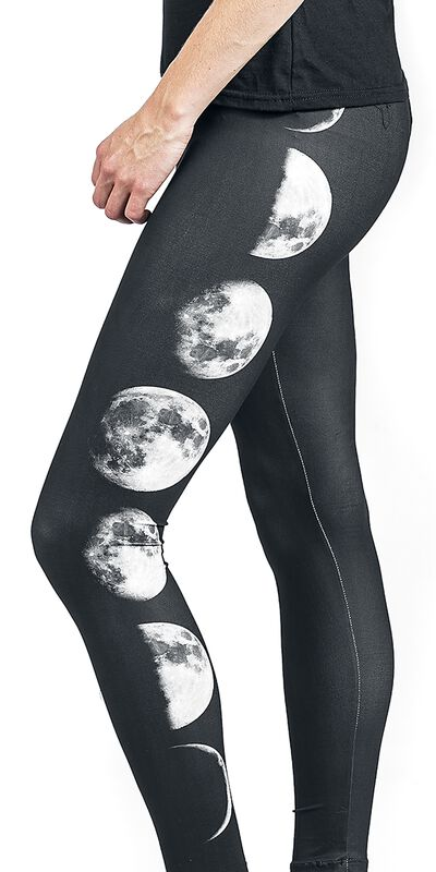 Luna Phase