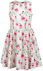 Natalie Mini Dress