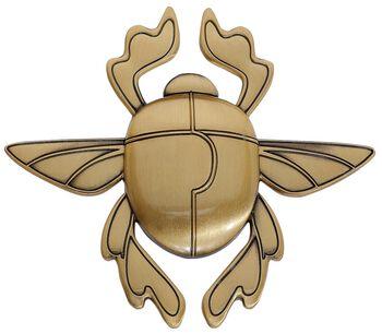 Loungefly - Skarabäus