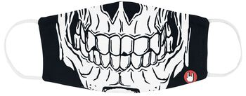 Skull - 12er Bundle - Small Size