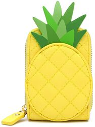Loungefly - Pool Party Ananas