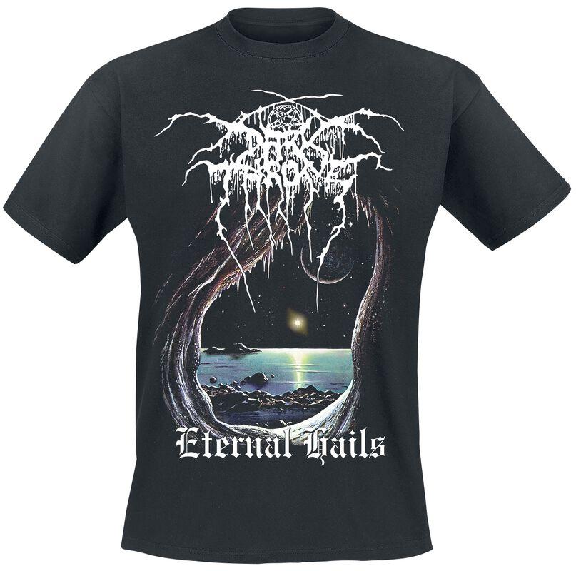 Eternal Hails