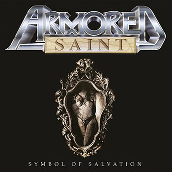 Symbol of salvation (Tour Edition)
