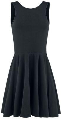 Reversible Dress Viana