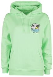 Ladies Summer Spirit Hoody