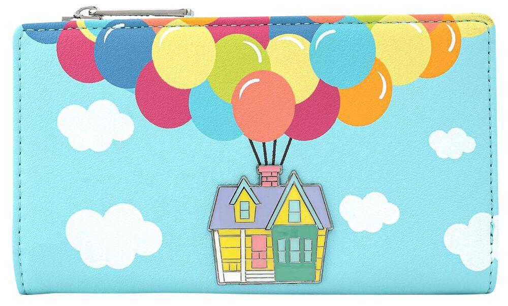 Loungefly - Ballonhaus
