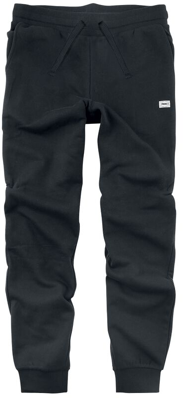 Basic Sweat Pants