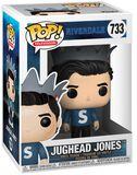 Jughead Jones Vinyl Figure 733