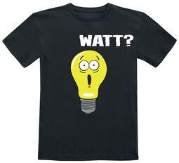 Kids - Watt?