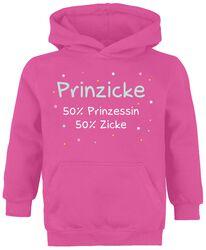 Prinzicke