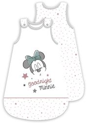 Good Night Minnie (90 x 45 cm)
