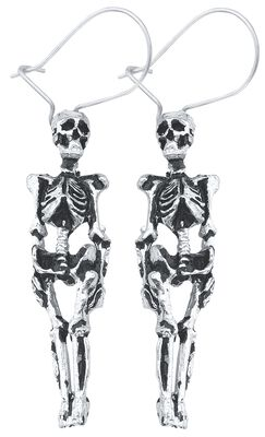 Skeleton Studs
