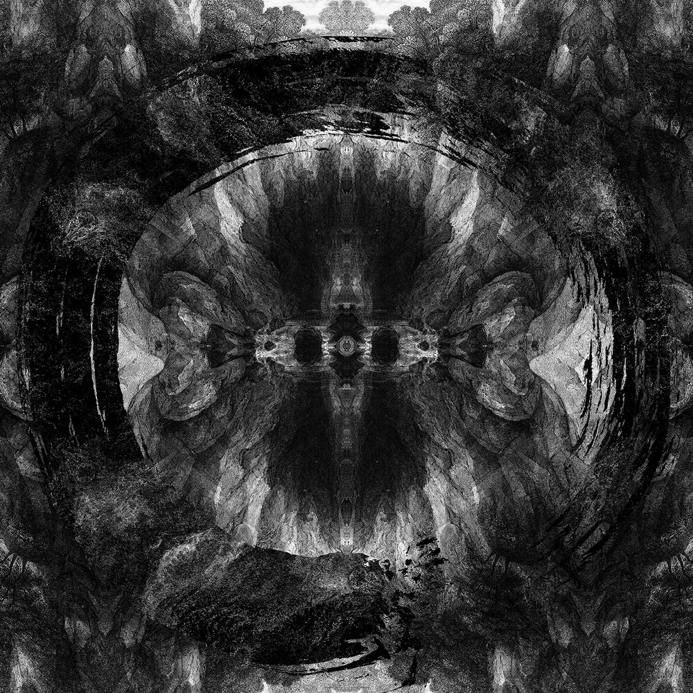 Image of Architects Holy hell CD Standard